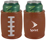 Football Beverage Coolers